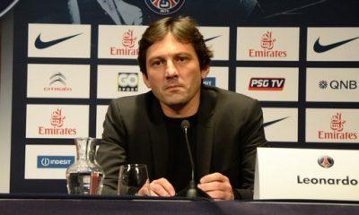 Pascal Praud compare Ibrahimovic à Leonardo