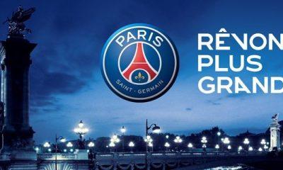 Ligue 1 - Le groupe pour affronter l'ETG