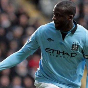 Mercato – Yaya Touré à nouveau envoyé au PSG, Tuttosport le voit remplacer Thiago Motta