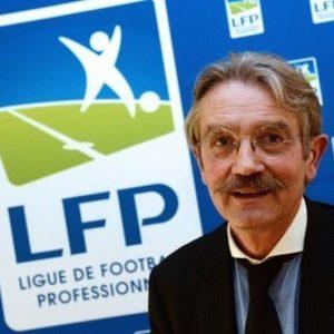 Ligue 1 - La relégation et la montée à 2 places, c'est confirmé!
