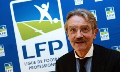 La LFP va changer son programme pour cette édition de Coupe de la Ligue !