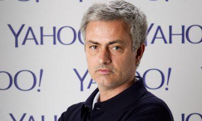 "Mourinho - ""Ce n'est pas juste d'isoler David Luiz"""