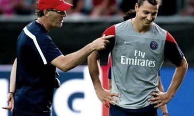 Ligue 1 - Les clefs du match Bordeaux - PSG