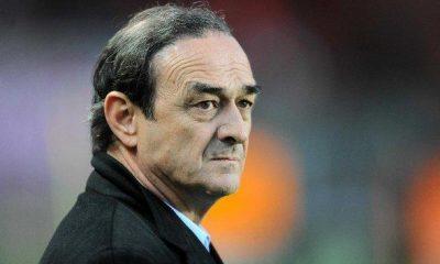 Ligue 1 - Bordeaux finit son trajet vers le Parc des Princes en métro