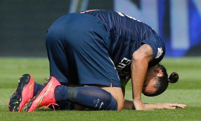 Quelques nouvelles des blessés parisiens