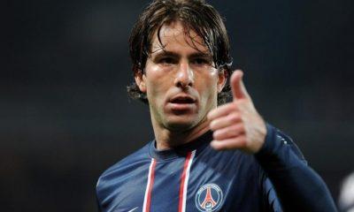 Ligue 1 - Maxwell confiant avant le combat à Rennes