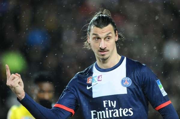 """Riolo a vu un PSG presque """"imprenable"""" et Ibra """"parfois ridicule"""""""