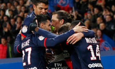 Ligue 1 - Lens-PSG, les compositions officielles, Motta en défense