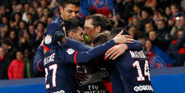 """PSG - Dugarry """"surpris"""" par la """"communion entre les joueurs"""""""
