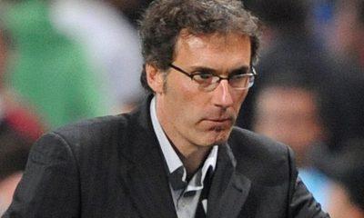 """Ibrahimovic """"patron"""" du vestiaire et la remise en question de Blanc"""