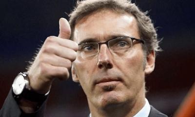 Marrakech, la bonne destination pour le PSG d'après Blanc