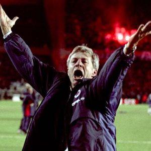 Ligue1 – Fernandez « Il y a beaucoup trop de différences » mentalement entre l'OM et le PSG