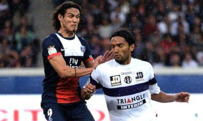 """Ligue 1 - Aguilar, """"un très bon moment"""" pour affronter le PSG"""