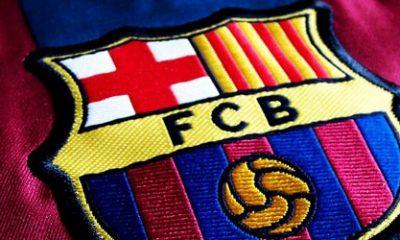 """Conf"""" du Barça, avec Luis Enrique et Ter Stegen en live à 18h"""