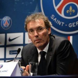 MHSC-PSG, le groupe parisien sans Zlatan Ibrahimovic