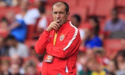 """PSG / ASM - Jardim s'attend à ce que Monaco souffre contre l'une des """"4 meilleures équipes d'Europe"""""""