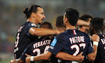 Live - LDC : Chelsea vs PSG (2-2) en direct ici !
