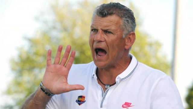 """PSG - Caen, Garande espère combat et jeu face à une """"grande équipe"""""""