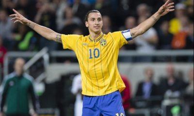 PSG - Quand Pascal Praud s'en prend à Zlatan Ibrahimovic