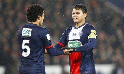 Ligue 1 - Le PSG toujours sans Silva face au LOSC