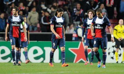 Ligue 1 - C'est encore le même match
