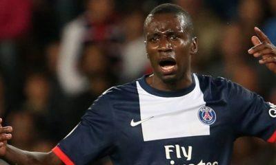 Bastia - PSG Un match aux allures de descente aux enfers progressive