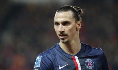 """Le PSG """"doit absolument"""" gagner aujourd'hui"""