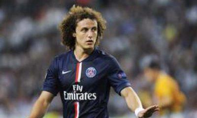 """Ligue 1 - Le PSG a été """"satisfaisant"""" puis """"inquiétant"""""""