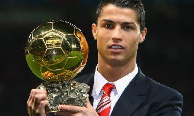 Ibrahimovic ne sera pas Ballon d'Or cette saison, 5 parisiens au Samba d'Or