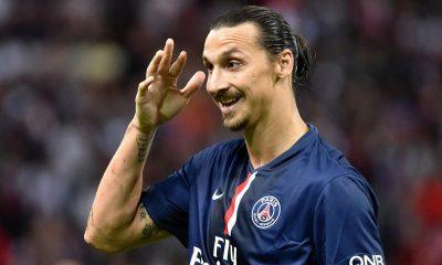 LDC - Un match de suspension pour Ibrahimovic, voire deux