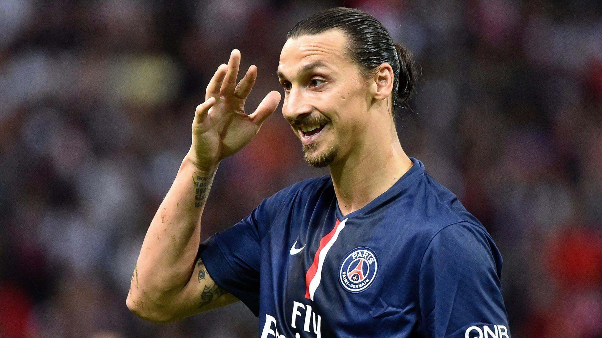 Ligue 1 - Le PSG champion que pour 46% des Français
