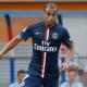Lucas devrait bientôt prolonger au PSG