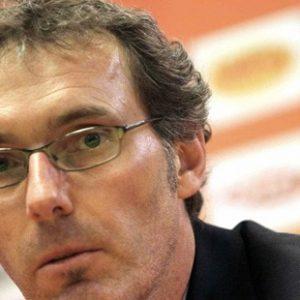 Saison 2015-2016 : Statistiques après Bordeaux/PSG : un match nul avec beaucoup d'erreurs