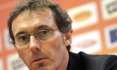 PSG – Saison 2015-2016 : Statistiques après le Trophée des Champions