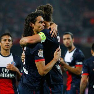Le cousin d'Ibrahimovic évoque son attaque pour Paris et ses amis au PSG