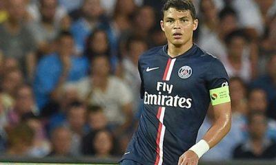 PSG/OL : Les compositons officielles, le XI type sans Verratti du côté parisien