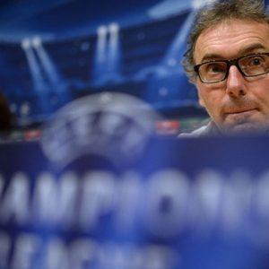 PSG - L'avenir Laurent Blanc déjà décidé?