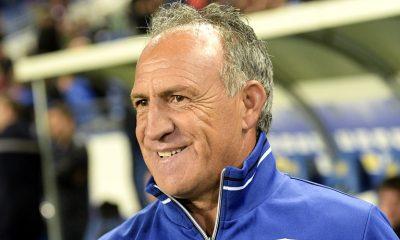 """Cdl - Printant """"prouver que Bastia joue bien au football"""""""