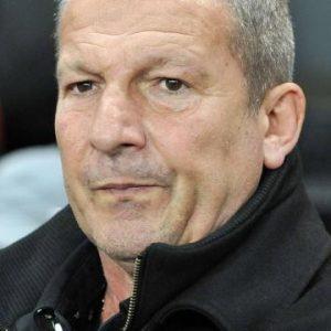 Courbis analyse le début du nouveau cycle du PSG dirigé par Unai Emery