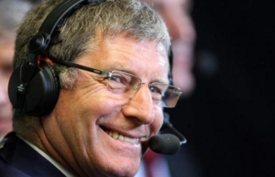 Mercato - Larqué «pas inquiet pour le PSG»