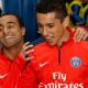 """Ligue 1 - """"On est champions, c'est mérité, mais ce n'est pas fini"""""""