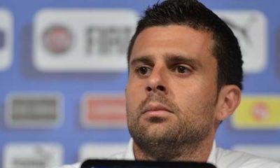 Le PSG regrette la façon de jouer d'Evian