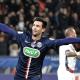 Ligue 1 - Bouna Sarr avoue la supériorité du PSG