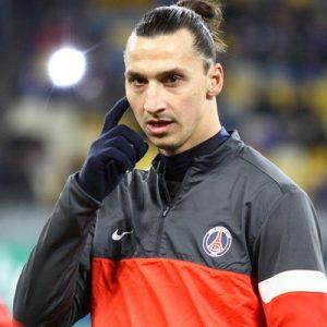 Bientôt le retour d'un «très grand Zlatan», selon Habib Beye
