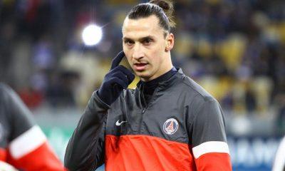 """PSG - Zlatan Ibrahimovic """"La Champions League, tout est dans les petits détails»"""