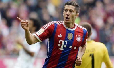 Mercato - Robert Lewandowski au PSG? Il voudrait plutôt le Real selon The Independent