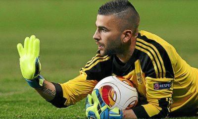 TDF - Lopes: «être prêt pour le Trophée des Champions»