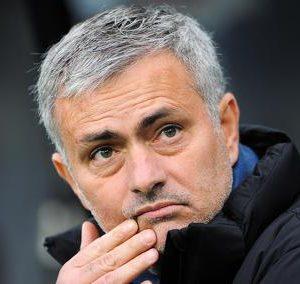 """Mourinho """"Si j'avais été le coach, je n'aurais jamais vendu Di Maria"""""""