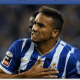 Mercato - Le PSG à la bataille pour Danilo