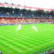 Ultras, les leçons de PSG - Nantes